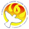Logo Kongres Ruchów