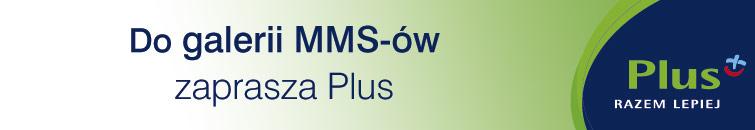 galeria MMS