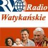 Radio Watyka?skie